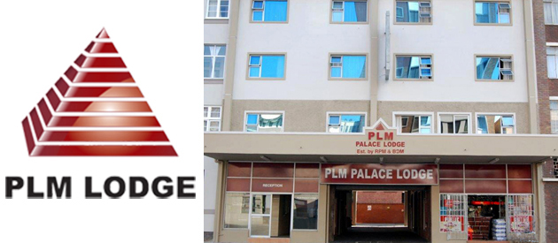 plm palace lodge, accommodation, bed and breakfast, self catering, affordable accommodation, durban, ushaka marine world