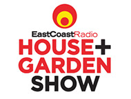 House and Garden Show